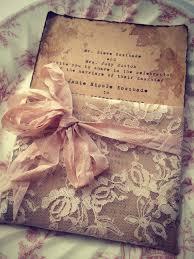 shabby chic wedding invitations wedding invitations bridal shower invitation save by shabbyscrap