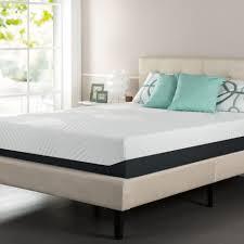 bed frames wallpaper hd memory foam bed frame wallpaper