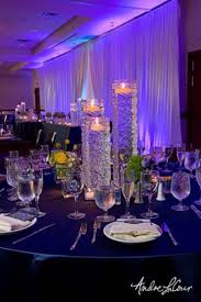 Wedding Venues Chicago Pinstripes Chicago Weddings Get Prices For Wedding Venues In Il