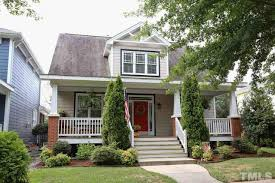 10550 evergreen spring pl raleigh nc 27614 mls 2083798 redfin