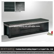 Tv Tables Wood Modern Tv Stand Tv Stand Suppliers And Manufacturers At Alibaba Com