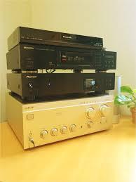 ta 2000 f ta 3200 sony radio anni 50 60 70 80 90 e hi fi