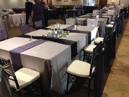 92 best table linen rental atlanta images on table