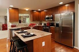 kitchen cool kitchen countertop design ideas cool home design