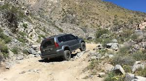 2000 lexus lx470 vsc trac light why are my tires spinning when off road ih8mud forum