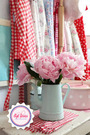 Vaisselle Shabby Chic 428 Best Cath Kidston U0026 Green Gate Images On Pinterest Cath
