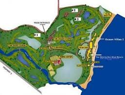 Puerto Rico On A Map by Rio Mar Beach Resort Luxury Ocean Villa Puerto Rico Villa Rental