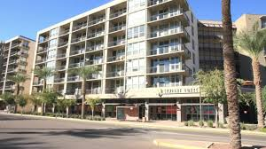 3 bedroom apartments phoenix az craigslist phoenix for rent bedroom apartments in avondale az