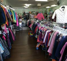 consignment stores shop green 9 fab thrift and consignment stores on the eastside