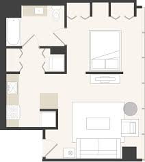 high end home plans 9 best high end floor plans images on floor plans