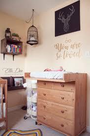 harry potter decor harry potter address on letter bedroom ideas cupboard under the