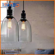 Edison Bulb Light Fixtures Diy Edison Light Fixtures Online Edison Bulb Light Fixtures Diy