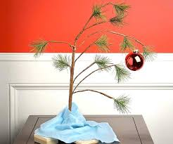 musical brown christmas tree brown musical christmas tree brown tree