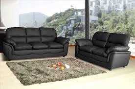 Leather Sofa Ebay Black Leather Sofa Ebay Xrmbinfo Sofas Uks Corner For Sale Uk