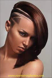 sidecut hairstyle women new hairstyles for women 2015 hairstyle ideas in 2018