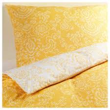 ikea bed linen duvet covers sweetgalas