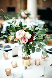 simple centerpieces simple floral centerpieces torneififa