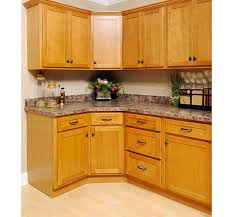 Cost Of Installing Kitchen Cabinets by Save On Labor Cost By Learning On How To Install Kitchen Cabinets