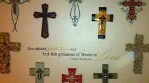 crosses for sale beautiful looking wall cross decor also crosses for decorative