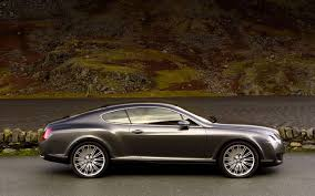 modified bentley wallpaper bentley continental gt wallpapers one of the most expensive cars