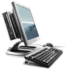 acheter ordinateur bureau achat vente acheter ordinateur de bureau pc mac pas cher