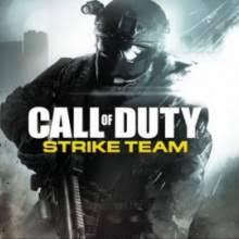 apk call of duty strike team call of duty strike team v1 0 40 obb data mod experience apk
