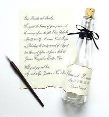 handwritten wedding invitations handwritten wedding invitations and handwritten wedding