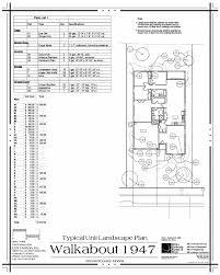 100 dr horton floor plan archive interesting 4 bedroom