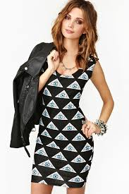 eye pattern clothes evil eye dress want clothes jewelry and stuff pinterest