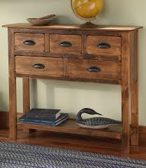 shallow entry table shallow entry table inspirational entryway