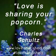 popcorn sayings for wedding 30 best back to basics popcorn poppers images on