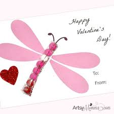 Unique Dragonfly Gifts 239 Best Valentine U0027s Day Ideas Images On Pinterest Printable