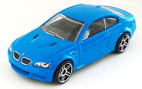 matchbox bmw image hw bmw m3 e38 jpg wheels wiki fandom powered by wikia