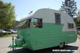 aljo trailers floor plans vintage shasta trailer pictures and history from oldtrailer com