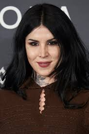 kat von d shade and light vault what s in kat von d new vaults here s what we know so far videos