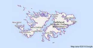 malvinas map las malvinas or the falklands the current friction between
