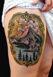 tattoo shops portland good tattoo artists in oregon portland s