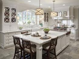 island style kitchen design kitchen island design and style decor advisor