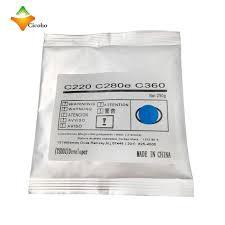 online buy wholesale konica minolta c280 from china konica minolta