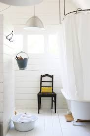 Bathrooms In The White House The White House Daylesford U2014 In Bed With