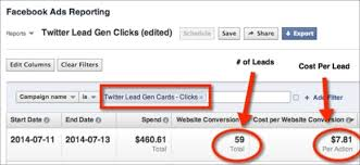 facebook advertising made simple a step by step guide