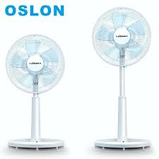 table fan with remote remote control table fan new design 9 inch small remote control