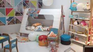 alinea chambre bébé déco chambre fille alinea exemples d aménagements