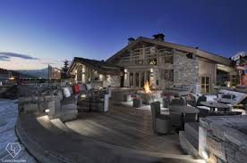 suite of the week suite altitude at le k2 altitude in courchevel