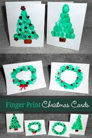 Cute Homemade Christmas Gifts by 2599 Best Christmas Images On Pinterest Christmas Ideas