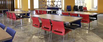 Office Furniture Design Catalogue Pdf Office Furniture Chairs Workstation Sofa Storage And Much More