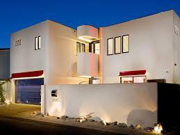 seaglass u0027 beach house in malibu malibu los angeles county