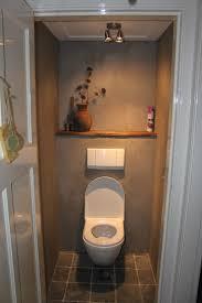100 best toilet images on pinterest bathroom ideas room and toilets