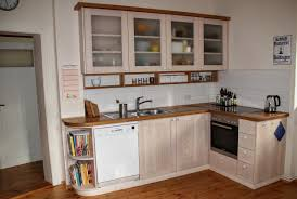 küche massivholz massivholzküchen einbauküche teeküche und kochnische aus