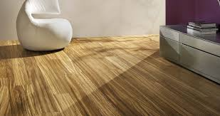 Can You Clean Laminate Floors With Bleach Shining Laminate Wood Floors Laminate Cleaner Trick Clean Shine A